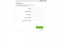 Pgstage.co.uk