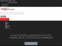 Htautos.co.uk
