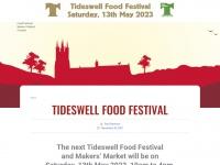 Tastetideswell.co.uk