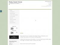 risleyguesthouse.co.uk Thumbnail