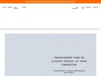 Tabman.co.uk