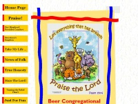 beer-congregational-church.org.uk