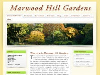 marwoodhillgarden.co.uk