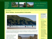devon-holiday.com