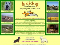 Holidog.co.uk