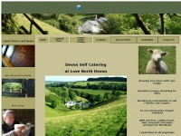devonselfcateringuk.com