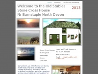 The-old-stables.net