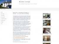 windfallcottage.co.uk