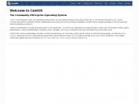 noahsonline.co.uk Thumbnail