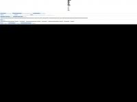 Theatredevon.net