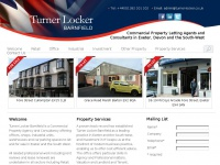 Turner-locker.co.uk