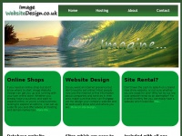imagewebsitedesign.co.uk