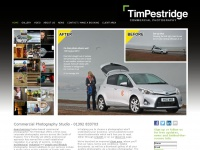 Timpestridge.co.uk