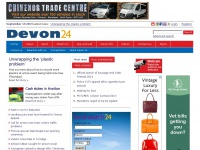 devon24.co.uk