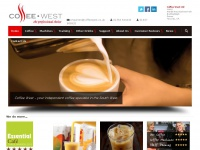 coffeewest.co.uk