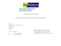 tw-misco.co.uk