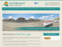 portlight.co.uk