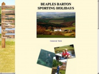 beaplesbarton.co.uk
