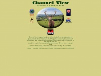 Channel-view.co.uk