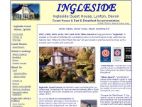 ingleside-hotel.co.uk