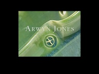 arwynjonesceramics.co.uk