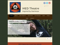 medtheatre.co.uk