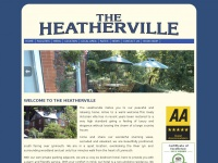 Theheatherville.co.uk