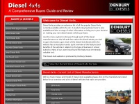 diesel4x4.co.uk
