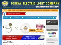 torbayelectriclight.co.uk