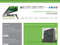 swconcreterepairs.co.uk