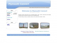 plymouthconnect.co.uk