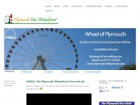 plymouthhoewaterfront.com