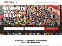 marathonfoto.com