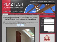 plaztech.co.uk