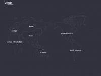 gerflor.com