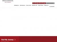 bridgew.edu
