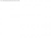 henribok.com