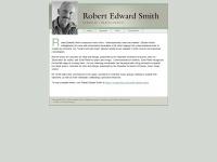robertedwardsmith.com