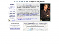 carlschroeder.com