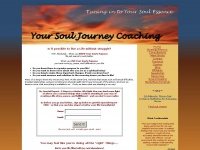 yoursouljourneycoaching.com