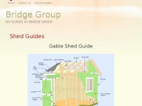 bridgegroup.info