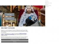 Bygones.co.uk