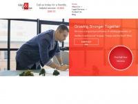 almythomas.co.uk