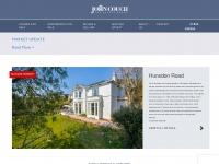 johncouch.co.uk Thumbnail
