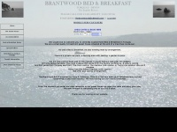 thebrantwood.co.uk Thumbnail