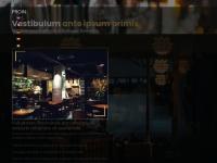 Yealmpton-parishcouncil.org.uk