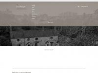 candlelight-inn.co.uk Thumbnail