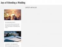 skara-brae.co.uk