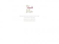 Thesmallwebpeople.co.uk