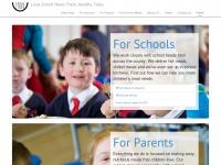 localfoodlinks.org.uk